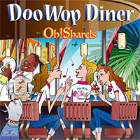 Oh Sharels! Do Wop Diner